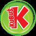 KUBUS-logo1-300x262