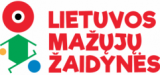 mazuju-zaid-300x165