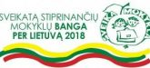 sveikatos-banga-300x189